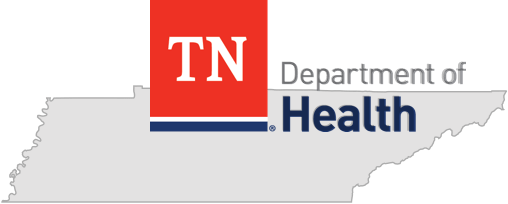 Account Plans in Tennessee | CE Broker